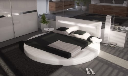 betten g nstig online bestellen m bel24. Black Bedroom Furniture Sets. Home Design Ideas