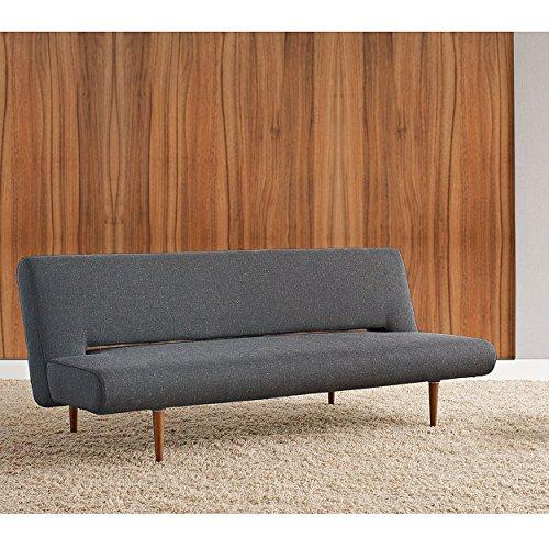 schlafsofa archive seite 3 von 6 m bel g nstig m bel24. Black Bedroom Furniture Sets. Home Design Ideas