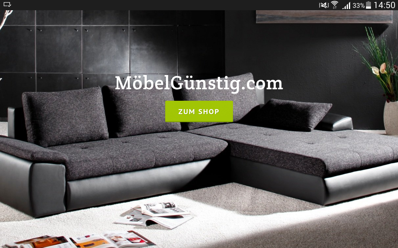 m bel g nstig online bestellen m bel24 m bel g nstig m bel24 shop. Black Bedroom Furniture Sets. Home Design Ideas