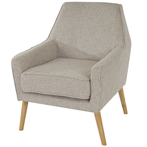 dunord design sessel stuhl texas echt leder braun loungesessel esszimmer butterfly klappstuhl. Black Bedroom Furniture Sets. Home Design Ideas
