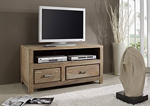 tv b nke archive m bel24 m bel g nstig. Black Bedroom Furniture Sets. Home Design Ideas