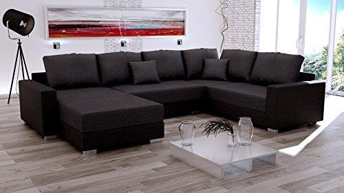 polsterecke garnitur archive seite 2 von 6 m bel. Black Bedroom Furniture Sets. Home Design Ideas