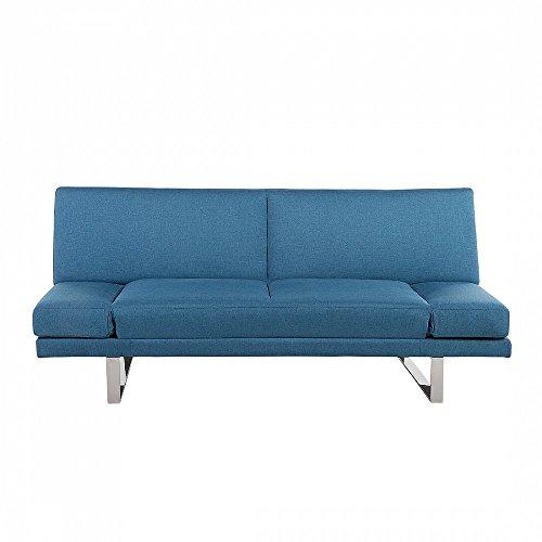 schlafsofa archive seite 9 von 9 m bel24 m bel g nstig. Black Bedroom Furniture Sets. Home Design Ideas