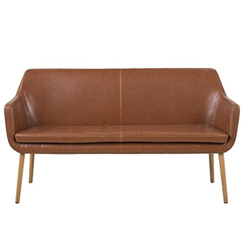Sofabänke