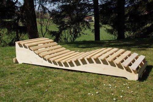 tuga holztech naturholz massive wetterfeste extrem stabile. Black Bedroom Furniture Sets. Home Design Ideas