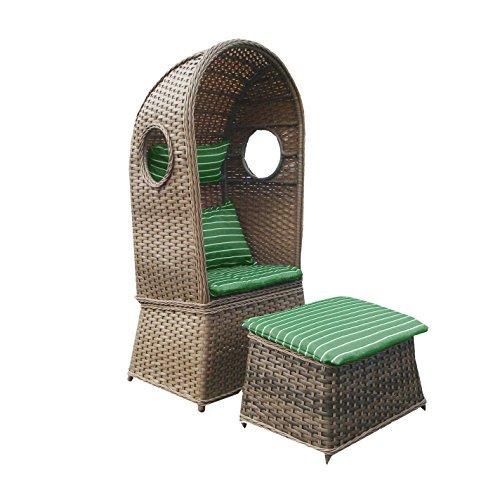 strandk rbe g nstig online bestellen m bel24 m bel g nstig. Black Bedroom Furniture Sets. Home Design Ideas