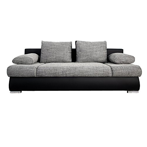 m bel24 m bel g nstig stylisches design schlafsofa. Black Bedroom Furniture Sets. Home Design Ideas