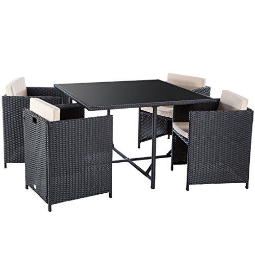 m bel g nstiger als im handel m bel g nstig m bel24. Black Bedroom Furniture Sets. Home Design Ideas