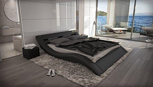wasserbetten g nstig online bestellen m bel24. Black Bedroom Furniture Sets. Home Design Ideas