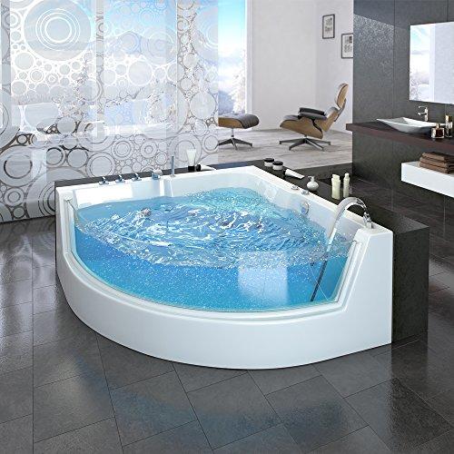 Badewannen Whirlpools G Nstig Online Bestellen M Bel24