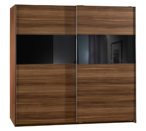 wimex kleiderschrank schwebet renschrank arezzo 2 t ren. Black Bedroom Furniture Sets. Home Design Ideas