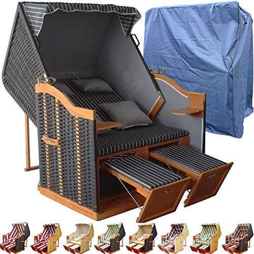 strandk rbe archive seite 4 von 4 m bel24 m bel g nstig. Black Bedroom Furniture Sets. Home Design Ideas