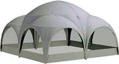 Pavillon Zelt Rund : Zelt design william m weiss rund pavillon partyzelt