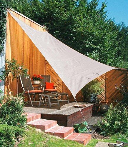 m bel24 m bel g nstig baumarkt direkt sonnensegel. Black Bedroom Furniture Sets. Home Design Ideas