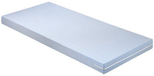 sleepling 190120 matratze basic 20 h rtegrad 2 90 x 200 cm m bel24. Black Bedroom Furniture Sets. Home Design Ideas