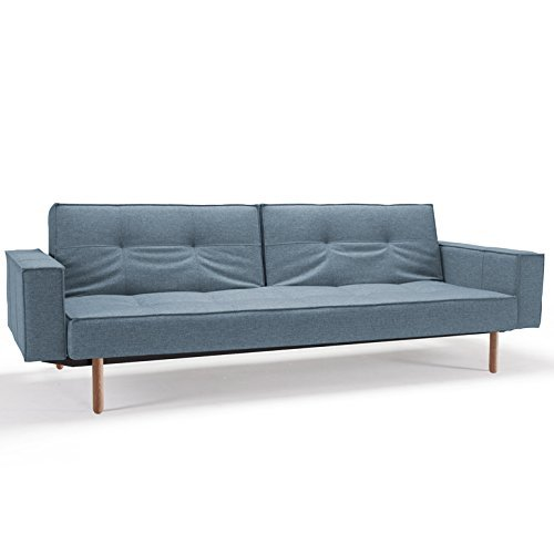 Polstersofa