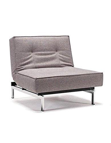 m bel24 m bel g nstig innovation splitback sessel wei kunstleder chrom per weiss design sessel 0. Black Bedroom Furniture Sets. Home Design Ideas