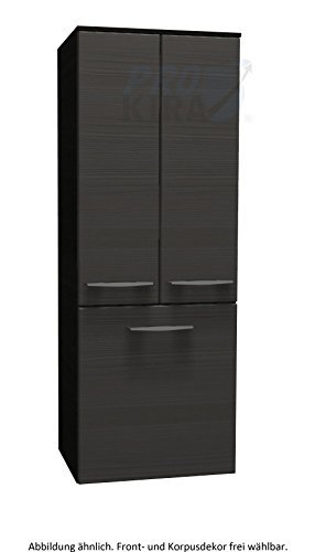 pelipal cassca midischrank cs md 03 comfort n b 45. Black Bedroom Furniture Sets. Home Design Ideas