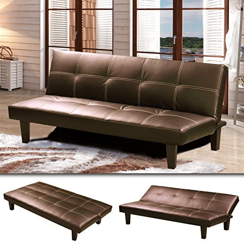 schlafsofa g nstig online bestellen m bel24. Black Bedroom Furniture Sets. Home Design Ideas