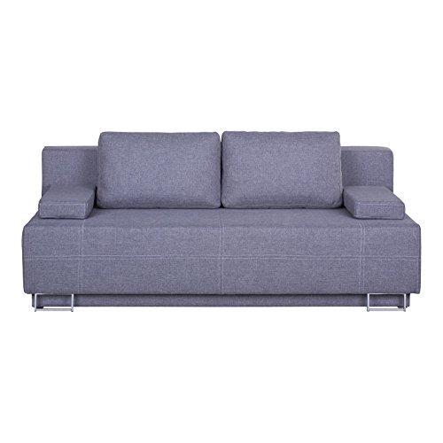 m bel24 m bel g nstig caro m bel schlafsofa schlafcouch. Black Bedroom Furniture Sets. Home Design Ideas