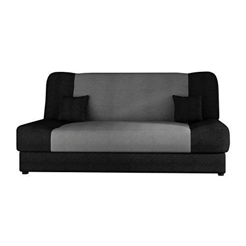 schlafsofa g nstig online bestellen m bel24 m bel g nstig. Black Bedroom Furniture Sets. Home Design Ideas