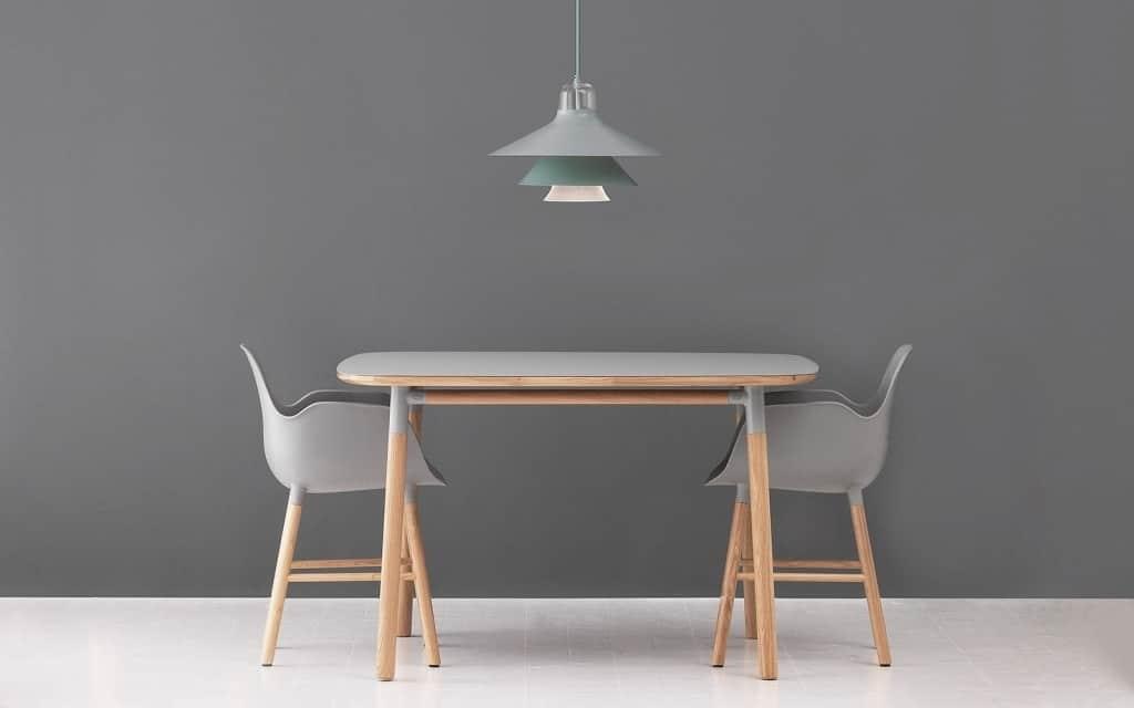 m bel g nstig online bestellen m bel24 m bel g nstig. Black Bedroom Furniture Sets. Home Design Ideas