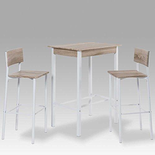 essgruppen archive m bel24 m bel g nstig. Black Bedroom Furniture Sets. Home Design Ideas