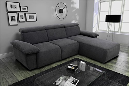 polstersofa archive m bel24 m bel g nstig. Black Bedroom Furniture Sets. Home Design Ideas