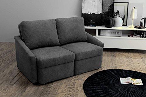 Dreams4Home-Boxspringsofa-Rules-I-2er-Sofa-Couch-Boxspring-Microfaser-Bezug-mit-Bettfunktion-BHT-168-x-86-x-96-cm-Wohnzimmer-Wellenunterfederung-Taschenfederkern-Federkern-Holzuntergestell-in-dunkelbr-0