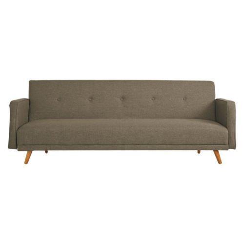 echtwerk schlafsofa max m bel24 m bel g nstig. Black Bedroom Furniture Sets. Home Design Ideas
