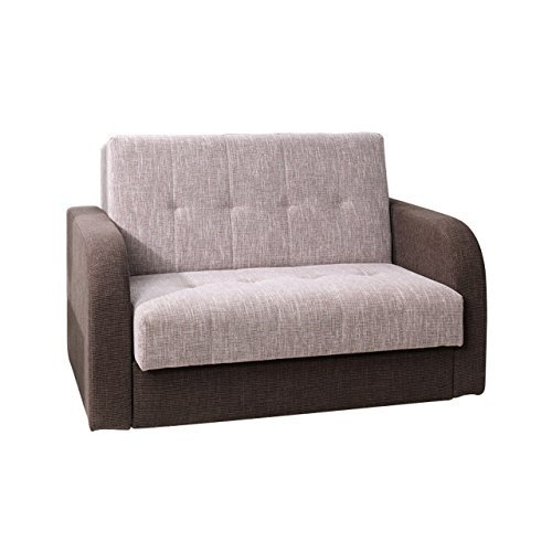 schlafsofa american quadro ii couch mit bettfunktion polstersofa mit bettkasten und. Black Bedroom Furniture Sets. Home Design Ideas