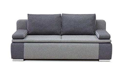 Sofa-0