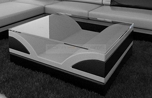 m bel24 m bel g nstig designer couchtisch monza 2. Black Bedroom Furniture Sets. Home Design Ideas