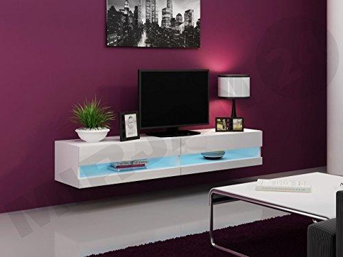 tv schrank vigo m bel design idee f r sie. Black Bedroom Furniture Sets. Home Design Ideas