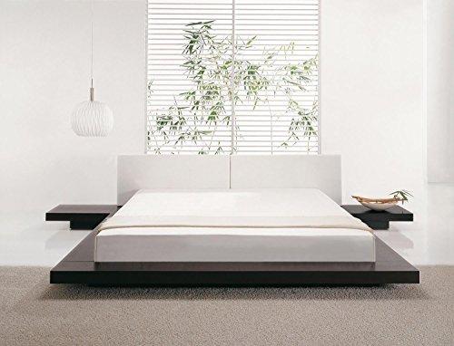 m bel24 m bel g nstig designer massivholz bett japan. Black Bedroom Furniture Sets. Home Design Ideas