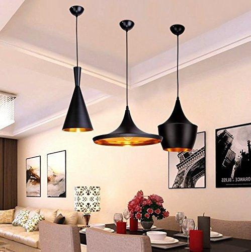 m bel24 m bel g nstig retro industrie h ngeleuchte pendelleuchte art deco simplicity design. Black Bedroom Furniture Sets. Home Design Ideas