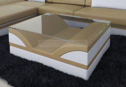 m bel24 m bel g nstig designer couchtisch monza 4. Black Bedroom Furniture Sets. Home Design Ideas
