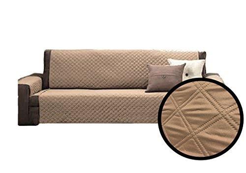 m bel24 a express sesselschutz sofaschutz hussen sessel berwrfe haustier sofa schutzbezug 0. Black Bedroom Furniture Sets. Home Design Ideas