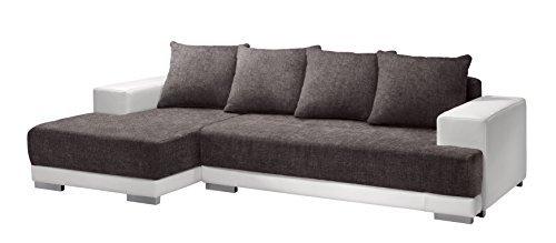m bel24 m bel g nstig cotta m592432 f180 d200. Black Bedroom Furniture Sets. Home Design Ideas