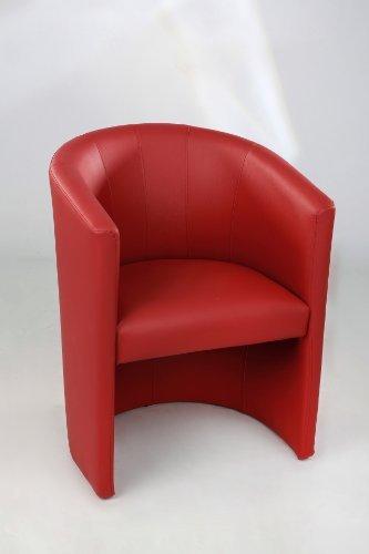 m bel24 m bel g nstig design cocktailsessel sessel. Black Bedroom Furniture Sets. Home Design Ideas