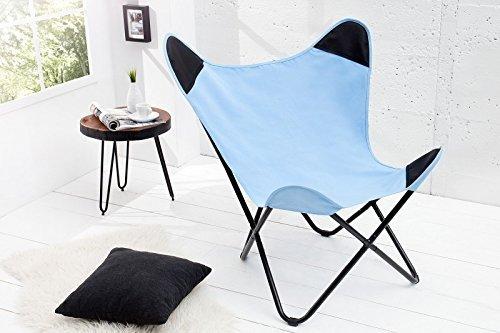 M bel24 m bel g nstig dunord design sessel stuhl texas for Dunord design stuhl verona