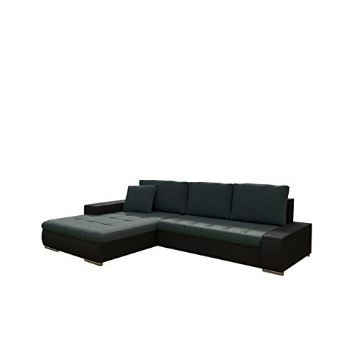 m bel24 m bel g nstig elegante sofa orkan mini sale. Black Bedroom Furniture Sets. Home Design Ideas