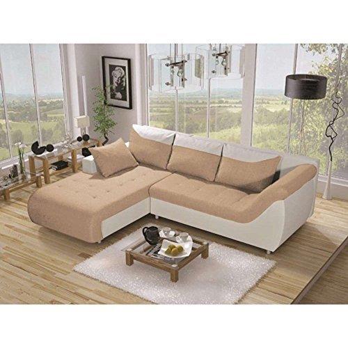 polsterecke garnitur archive seite 2 von 8 m bel24. Black Bedroom Furniture Sets. Home Design Ideas