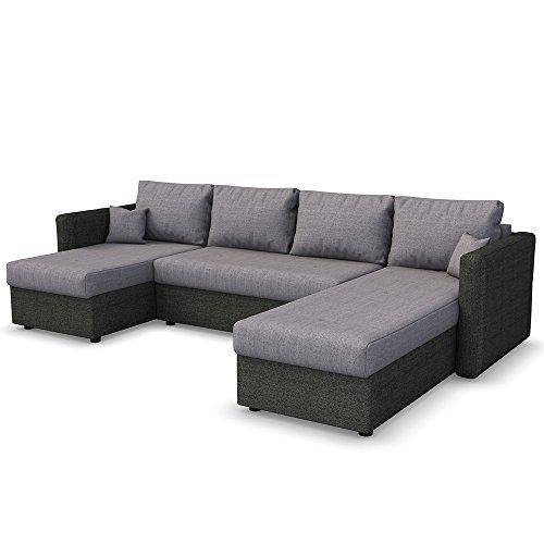 schlafsofa g nstig online bestellen m bel24. Black Bedroom Furniture Sets. Home Design Ideas