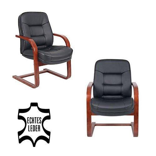 m bel24 m bel g nstig ledersessel lederstuhl echt leder. Black Bedroom Furniture Sets. Home Design Ideas