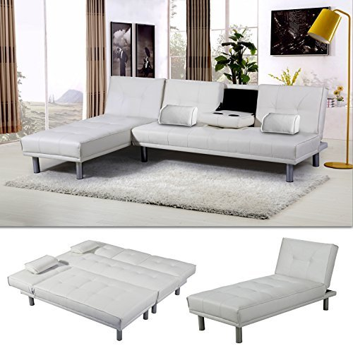 New york schlafsofa ecksofa lounge sofa ledersofa for Schlafsofa new york
