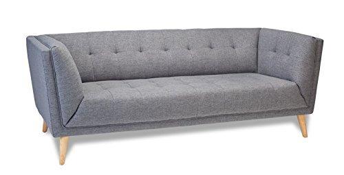 m bel24 m bel g nstig pkline sofa prim in grau 0. Black Bedroom Furniture Sets. Home Design Ideas