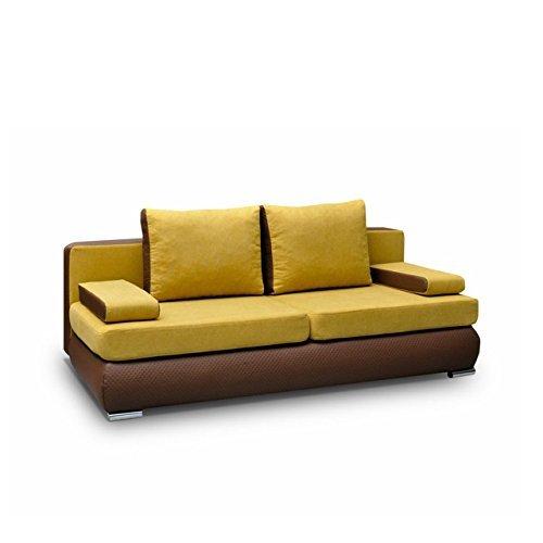 Sofa-Luiza-Polstersofa-Couch-Couchgarnitur-Komfortsofa-Wohnzimmer-Schlafsofa-Modern-0