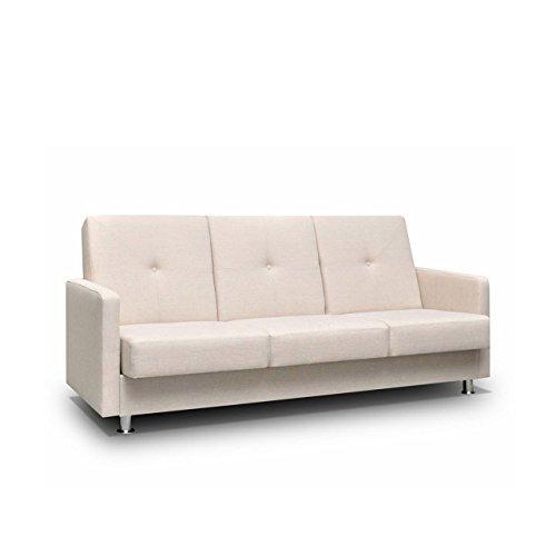 m bel24 m bel g nstig sofa montelupone schlafsofa couch. Black Bedroom Furniture Sets. Home Design Ideas