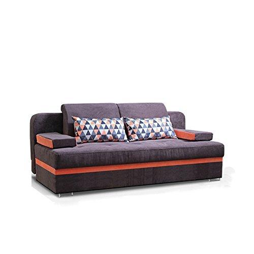 Sofa-Rio-Sofagarnituren-Polstersofa-Couch-Couchgarnitur-Komfortsofa-Wohnzimmer-0